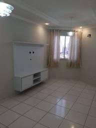 RF Aluga apartamento da Tv Curuzú. Apenas esta unidade!!!