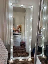 Espelho Com Entrega em Franca e Região Oportunidade