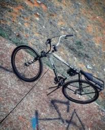 Bike eu cabritu barata pra sair