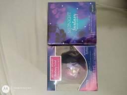 Perfume Britney Spears Fantasy / Twist