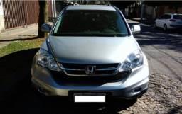 CRV Honda 2010 - Ótimo estado - Particular