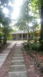 Casa de condomínio à venda com 3 dormitórios em Levilândia, Ananindeua cod:3993