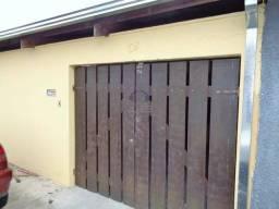 Casa à venda com 3 dormitórios em Jardim nova europa, Hortolândia cod:VCA028800