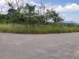Vendo Excelente terreno no bairro vila ibirapitanga Itaguaí RJ