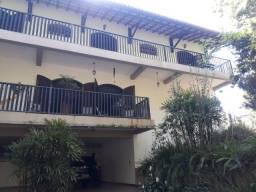 Casa Condomínio Colina das Estrelas - Tatuí -4dorm(sts) -
