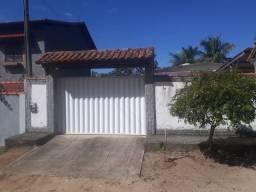 Casa a uma rua da praia Saquarema !!!
