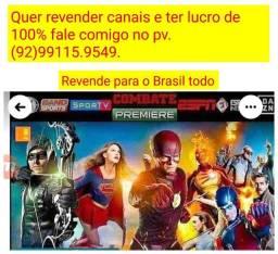 Tv .brasil
