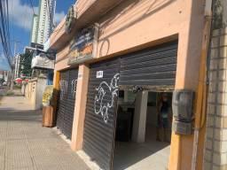 Sala comercial Casa Caiada Olinda .