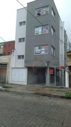 Loft com 1 dormitório para alugar, 30 m² por R$ 650,00/mês - Centro - Pelotas/RS