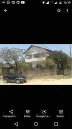 Vendo casa em Itaboraí morada do.sol