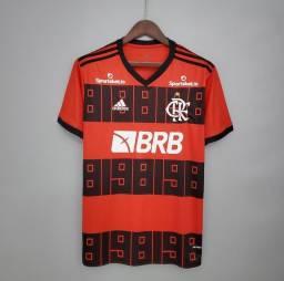 Camisa flamengo original  T: M