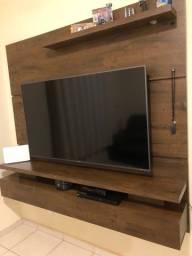 Painel TV até 70 polegadas em estado de novo