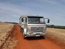 Caminhão W 16-210