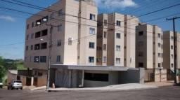 Alugo apartamento no bairro Jardim São Silvestre em Cornélio Procópio