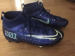 Chuteira Nike campo 36