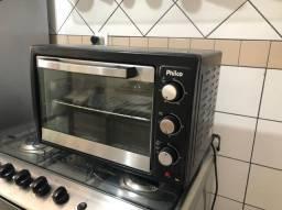 Vendo forno elétrico Philco