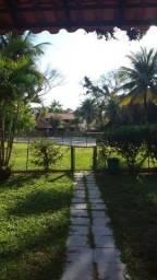 JCI - Casa 3 qts suite em Condomínio com piscina churr Itaipuaçu
