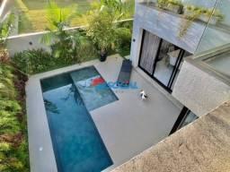 Sobrado de 4 quartos à venda, 405 m² por R$ 2.500.000 - Rio Madeira - Porto Velho/RO
