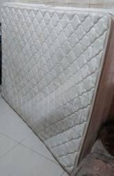 Colchão Castor Sleep Classic