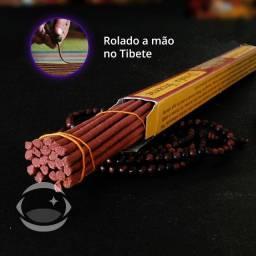 Incenso Tibetano Natural Potala - 20 Varas