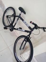 Bicicleta aro 26 jance aero