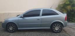 Astra CD 2.0 - 2002/2003