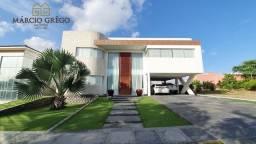 Casas em condomínio fechado em Caruaru