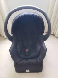 Bebê Conforto Galzerano Olympus + Base