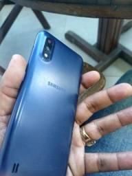 Samsung A01 32 GB