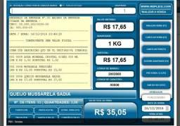 Kit Atendimento  Adegas Mercado Maercearia