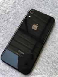 iPhone xr 64 GB NOVO e ORIGINAL (Vitrine)
