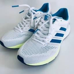 Tênis Adidas Adizero Boston 7