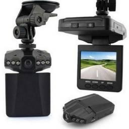 Vende-se câmera hd dvr.Atenção Leia a descrição.
