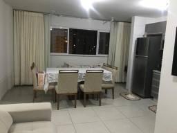 Apartamento 2 Quartos em Goiânia, Negrão de Lima, Condomínio Portal dos Mares