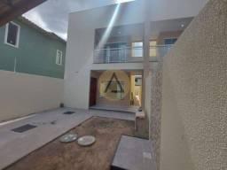 Atlântica imóveis tem maravilhosa casa para venda no bairro Recreio!