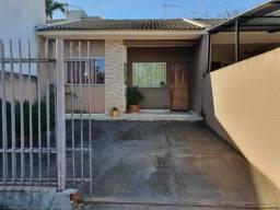 Vendo direitos de casa germinada Mandaguaçu aceito proposta