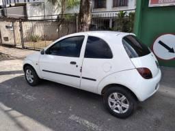 Vendo ford ka 1999, oportunidade!