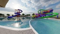 Título do anúncio: Planos a partir de 175 reais mensais,só o Harmonia Resort lhe oferece está facilidade !
