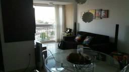 Apartamento à venda no bairro Imbiribeira - Recife/PE