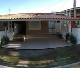 Casa em Campos dos Goytacazes