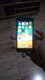iPhone 7 128gb ótimo estado