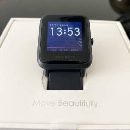 Smartwatch Xiaomi Amazfit bip s