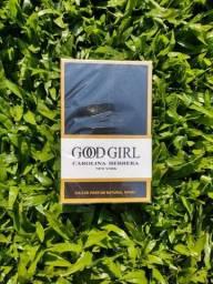 Perfume Feminino Good Girl