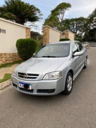 Astra hatch 2009 completo flex