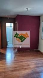 Apartamento com 2 quartos em 55m2 à venda no bairro Serra Verde em BH