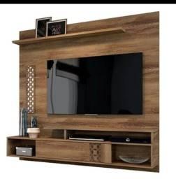 painel para tv novo da fabrica