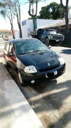 Clio 1.0 2002