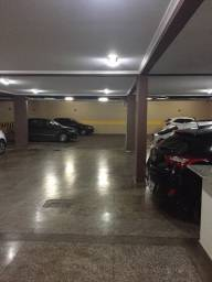 Apartamento Luziânia Goiás- Centro da Cidade