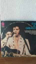 Álbum original 2 lps de  1975 150. $