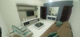 Casa de 3 quartos na Vila Leopoldina